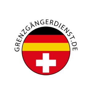 Grenzgängerdienst.de